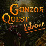 гонзо квест играть онлайн бесплатно экстрим